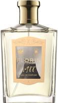 Floris 1988 eau de parfum 100ml