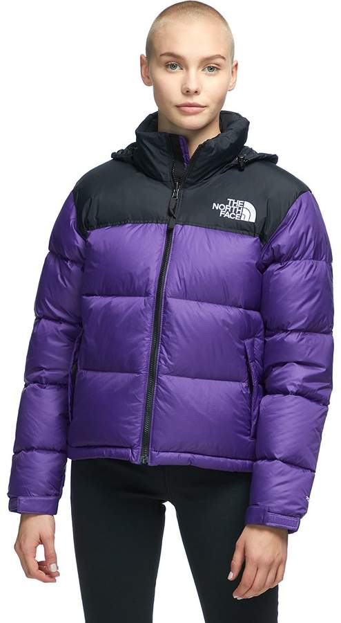 726d9709d 1996 Retro Nuptse Jacket - Women's
