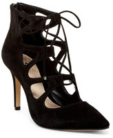 Vince Camuto Bodell Caged Pump