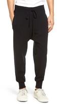 Vince Men's Jogger Pants
