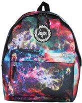 Hype Deep Space Rucksack Multi