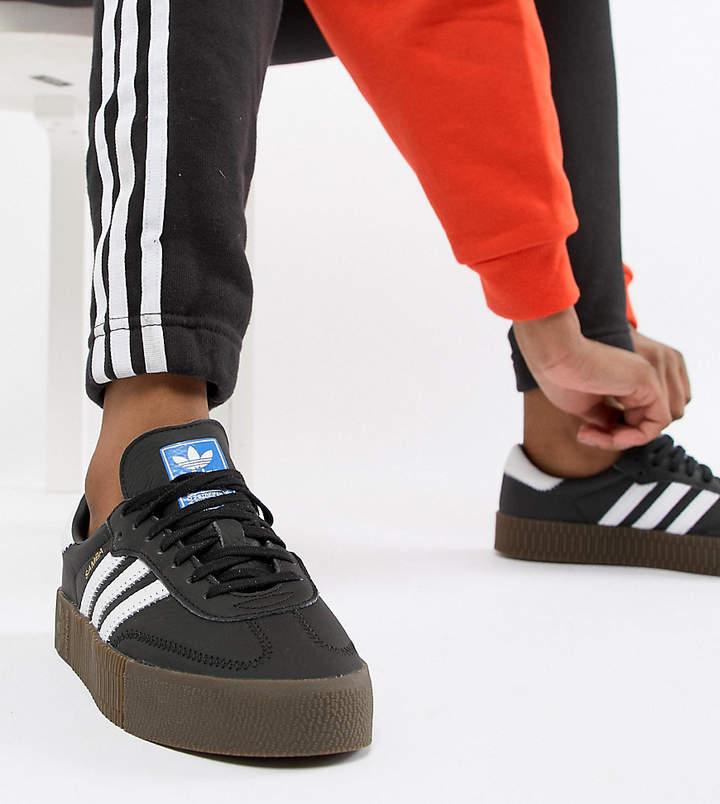 Sole Shopstyle Sole Gum Shopstyle Sneaker Sneaker Gum 8wOPXn0k