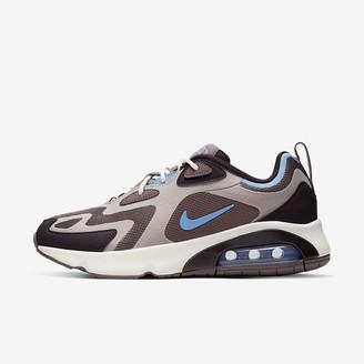 Nike Women's Shoe 200