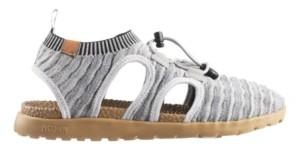 Acorn Women's Casco Sport Sandal Women's Shoes