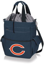 Picnic Time Chicago Bears Activo Tote