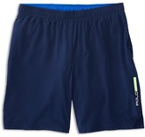 Ralph Lauren Boys' Ball Boy Shorts - Sizes S-XL