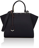 Fendi Women's 3Jours Satchel