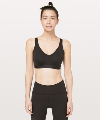 Lululemon Up For It Bra *Medium Support, AC Cups
