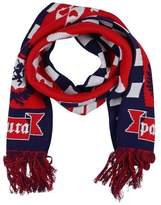 Paura Oblong scarf