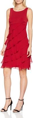 Swing Women's dress Olivia