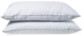 Marquis by Waterford Waterford Marquis Versa Cotton Pillows (Set of 2)