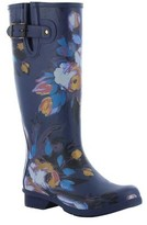 Chooka Women's Nina Rain Boot