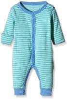Name It Unisex Baby Wonder Striped Bodysuit