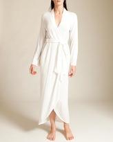 La Perla Primula Long Robe