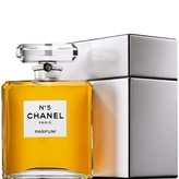 Chanel No 5, Parfum Grand Extrait
