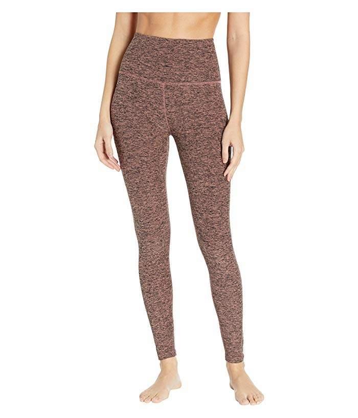 2fa4f60561 Beyond Yoga Women's Plus Sizes - ShopStyle