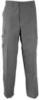 Propper BDU Trouser 65P/35C Short