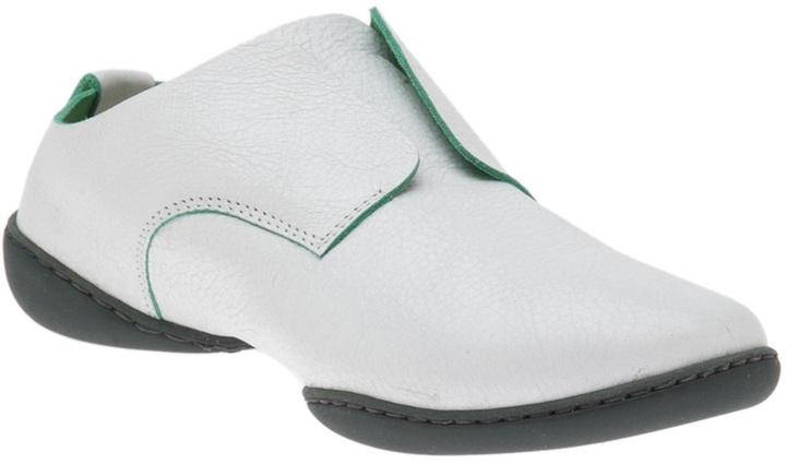Trippen Slip on shoe