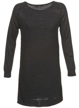 Kookai CAMRYN women's Dress in Black