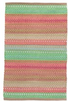Dash & Albert Stripe Rug