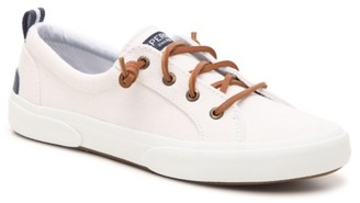 Sperry Top Sider Pier Wave Slip-On Sneaker