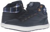 UNIONBAY Benton Sneaker