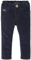 Tommy Hilfiger Th Kids Skinny Cord Pant