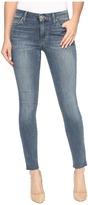 Joe's Jeans Icon Mid-Rise Skinny Ankle in Vani
