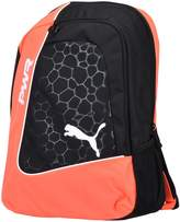 Puma Backpacks & Fanny packs - Item 45369795