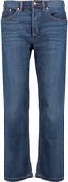 Marc by Marc Jacobs Boyfriend jeans