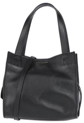 J&M Davidson Handbag