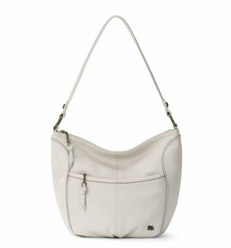 The Sak Women's Iris Large Hobo Shoulder Handbag