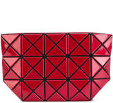 Bao Bao Issey Miyake geometric purse