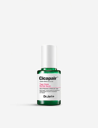 Dr. Jart+ Cicapair Tiger Grass Re.Pair Serum 30ml