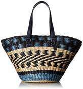 Lucky Brand Lucky Isabel Basket