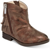Kenneth Cole Reaction Toddler Girls' Downtown Girl Boots