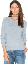 360 Sweater Hartley Sweater