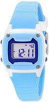 Freestyle Women's 10019185 Shark Blue Digital Watch