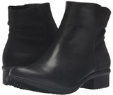 Bogs Carly Low Women's Waterproof Boots