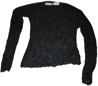 Isabel Benenato Brown Knitwear for Women