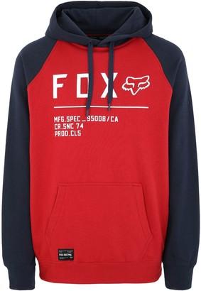 Fox Racing Sweatshirts