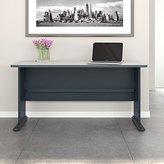 Series A 60W Desk