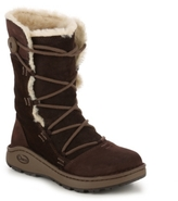 Chaco Belyn Baa Snow Boot
