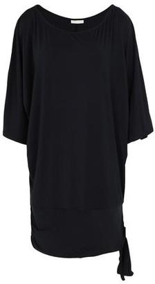MICHAEL Michael Kors Beach dress