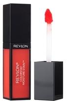 Revlon ColorStay Moisture Stain