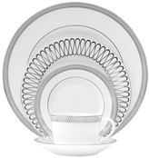 Waterford Opulence Place Setting (5 PC)