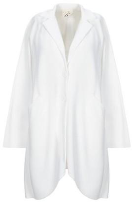 M.v. Maglieria Veneta Suit jacket