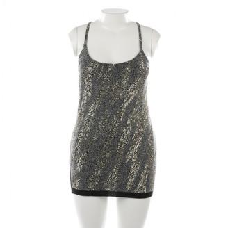 L'Wren Scott Multicolour Cashmere Dress for Women