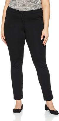 Junarose Women's Jrklara Pants- S Trouser