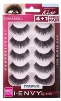 Kiss i.Envy by Eye Lash Value Pack #KPEM16